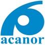 acanor