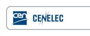 CEN-CENELEC_logo