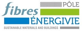 logo pole fibre_energivie
