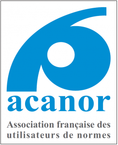 Logo Acanor