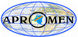 logo APROMEN