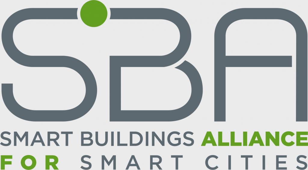 logo-SBA-smart